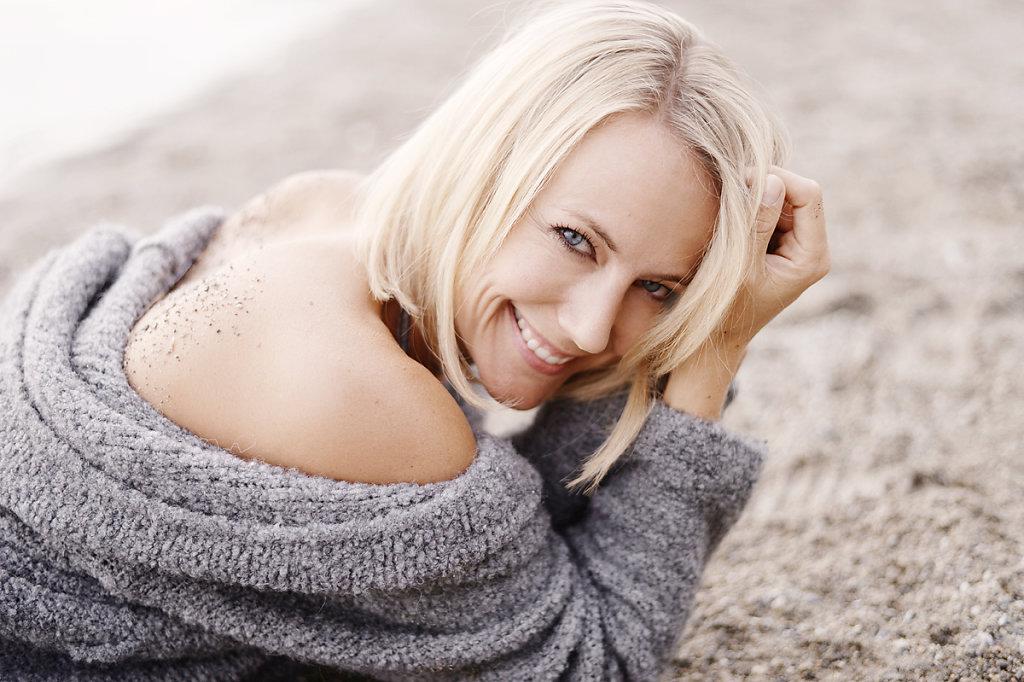 Melanie Raff